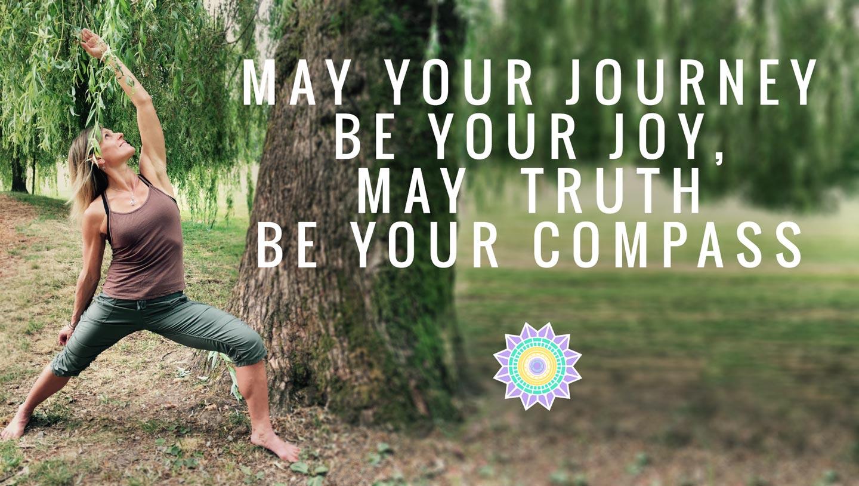 hanahealth-home-journey-joy-truth-compass