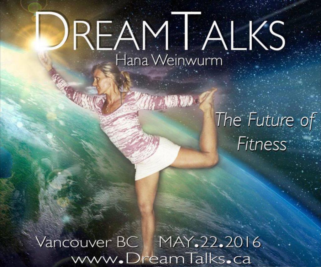 dreamtalks-hana-2016