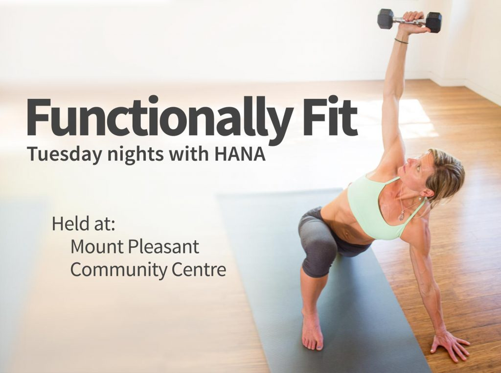 functionally-fit